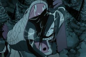 Naruto: Dù bị đâm, bị chém thì 6 ninja này vẫn sống