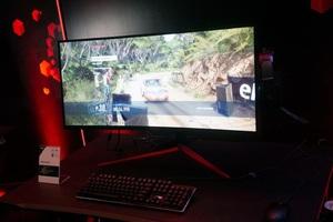 65 triệu cho màn hình chơi game 35 inch 200Hz là đắt hay rẻ?