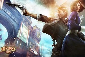 6 game AAA đáng tiền nhất trong đợt khuyến mại lớn của Steam