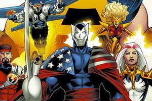 Sau Avengers và Guardians of the Galaxy, đây là 10 màn team up được mong chờ nhất trong MCU (P.2)