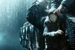 Bên cạnh Ký Sinh Trùng, đây 10 tác phẩm hay dành cho những ai mê phim của đạo diễn Bong Joon-Ho (P.1)