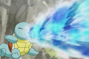 Những điều ngộ nghĩnh về Squirtle, chú rùa được yêu thích của thế giới Pokemon (P.1)