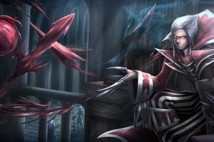 LMHT: 3 vị tướng đã 'mọc rêu' vì bị Riot Games bỏ quên hơn 1 năm trời
