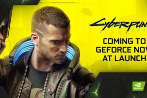 Game thủ có thể chơi bom tấn Cyberpunk 2077 ngay trên laptop siêu cùi, Macbook hoặc thậm trí là điện thoại