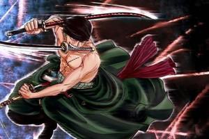 One Piece: 7 sự thật về Shusui, thanh bảo kiếm bị đánh cắp