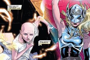 Những đầu truyện Marvel hay mà fan có thể đọc qua trước khi giai đoạn 4 bắt đầu.