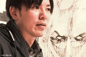 Tổng hợp toàn bộ những chia sẻ về cái kết của Attack on Titan của tác giả Hajime (P.1)