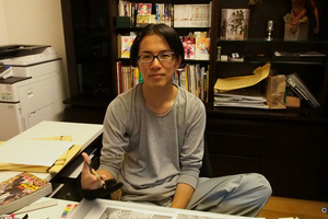 Tổng hợp toàn bộ những chia sẻ về cái kết của Attack on Titan từ tác giả Hajime (P.2)