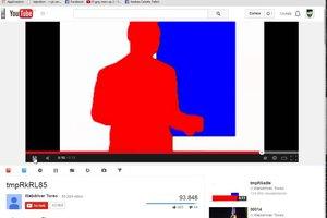 Sự thật đằng sau 77.000 video bí ẩn do Webdriver Torso đăng tải trên Youtube