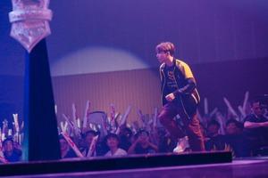 LMHT: Ma Vương Zeros chắc chắn comeback, ra mắt màu áo áo GAM ngay cuối tuần này?
