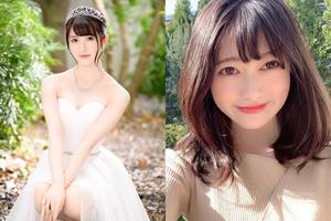 Chuyện éo le: Tân binh phim 18+ Nhật Bản - con nhà danh gia vọng tộc đi đóng phim chỉ vì muốn trả thù người yêu cũ?