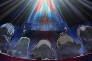 One Piece: Thất Vũ Hải giải tán và sự suy thoái của 3 đại thế lực cân bằng thế giới có thể khiến chiến tranh nổ ra