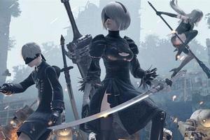 Top 5 game AAA đang giảm giá cực sốc trên Steam trong tuần cuối tháng 2