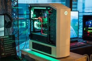 Liệu tháo nắp case bên hông ra có khiến cho PC của bạn mát hơn, đây là câu trả lời cho bạn