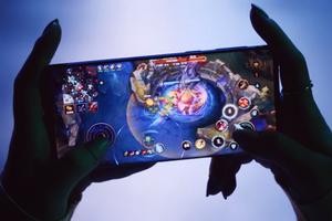 LMHT: Tốc Chiến, đây là sự thiệt thòi rất lớn của người dùng iOS với game thủ Android