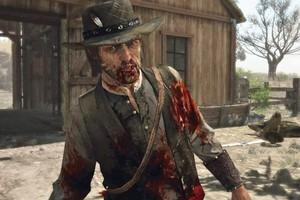 10 tựa game có đoạn kết buồn cùng cái chết đau thương của nhân vật chính (P.1)
