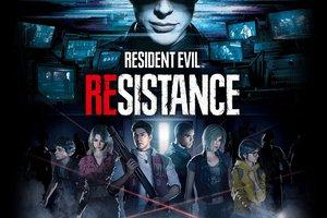 Capcom bất ngờ lùi ngày ra mắt open beta Resident Evil Resistance vô thời hạn cho PC và PS4, game thủ chỉ biết lắc đầu tiếc nuối.