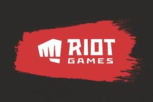 Đấu Trường Chân Lý: Riot Games đáp trả đòi hỏi của game thủ - 'Cân bằng là hướng đi sai lầm đó'