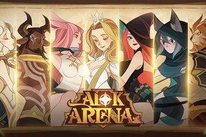 Game nhập vai - xu hướng tuy mới mà cũ đối với người chơi Đông Nam Á