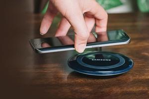 Công nghệ mới cho phép sạc điện thoại thông qua sóng Wi-Fi