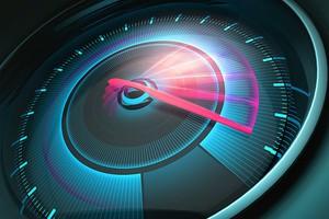 Tốc độ Internet bao nhiêu là đủ để chơi game, xem phim fullHD hoặc down tài liệu?