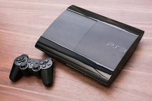 14 năm sau ngày ra mắt, hệ máy huyền thoại PS3 bất ngờ có cập nhật mới