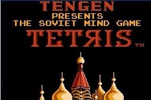 Những điều bí mật mà bạn chưa biết về trò chơi xếp hình Tetris