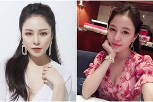 Hot girl Trâm Anh đăng clip múa gợi cảm, thu hút sự chú ý của cư dân mạng