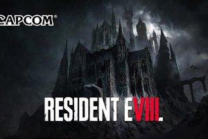 Sau Resident Evil 3 Remake, Capcom đang chuẩn bị ra mắt phần game tiếp theo