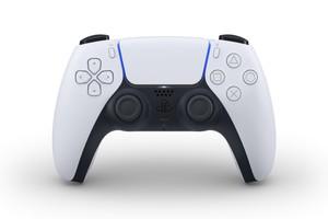 [Chính thức] PS5 lộ diện tay cầm mới mang nhiều