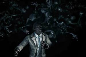 Những tựa game huyền bí, đáng sợ bậc nhất mà chắc chắn các tín đồ của dòng kinh dị không thể bỏ qua