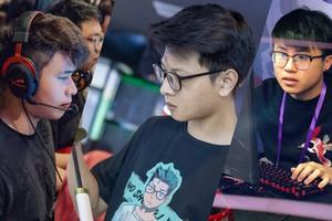 Những streamer Việt đáng xem nhất dành cho fan CS:GO trong mùa dịch