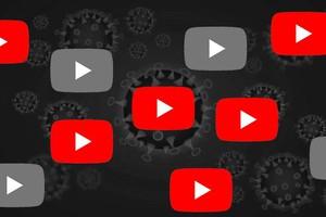 Youtube tham gia diệt trừ những tin đồn nhảm giữa 5G và dịch COVID-19
