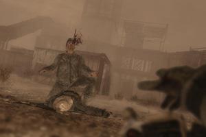 Nhân vật bị game thủ Việt căm ghét nhất, tuyên bố gặp đâu là xác định hội đồng luôn ở đó