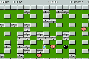 Contra, Bomberman và những tựa game mà các fan mong mỏi Konami sẽ