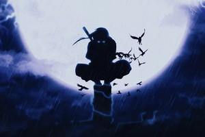 Tìm hiểu về ninja, những chiến binh nổi tiếng nhất trong lịch sử nước Nhật