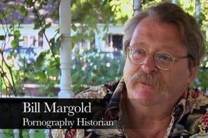 Những nghề nghiệp chẳng ai nghĩ tồn tại trên đời: Từ nhà sử học phim người lớn đến chuyên gia bắt cóc cô dâu
