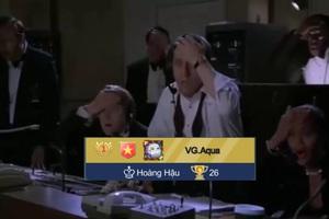"""Auto Chess Mobile gộp server toàn cầu, một game thủ Việt """"đứng lên trên tất cả"""", đạt bậc Rank Top 1 thế giới"""
