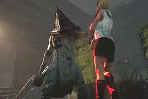 Quái vật đáng sợ nhất nhì lịch sử game kinh dị sắp tái xuất trong Dead by Daylight