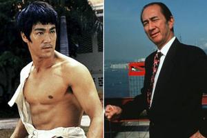 Những chuyện ít ai biết về 'truyền kỳ' vua sòng bài Macau Hà Hồng Sân: Là anh em họ với Lý Tiểu Long, đến biển số xe cũng đặc biệt hơn người