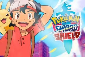 Tổng hợp 22 chiêu thức mới sẽ xuất hiện trong Sword and Shield mà fan cứng Pokemon không nên bỏ qua