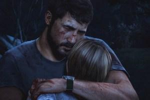 Những phân cảnh buồn kinh điển và lấy đi nhiều nước mắt của các game thủ nhất trong các trò chơi nổi tiếng
