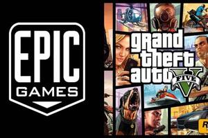 [Tranh cãi] Lấy game miễn phí trên Epic Games rồi bán lại là đúng hay sai ?