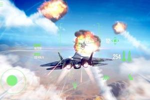 5 game mobile offline hấp dẫn dành cho game thủ... hết 4G để online hoặc mất wifi mùa đứt cáp
