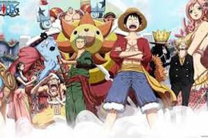 One Piece: Đây chính là cách mà 10 thành viên băng Mũ Rơm có thể hiện thực hóa ước mơ của mình (P2)