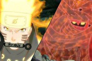 Số phận của gia tộc Hyuga và 5 chi tiết mà series Boruto quên chưa giải thích từ Naruto