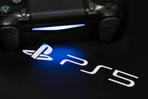 Tin buồn cho game thủ Việt: Sony hoãn ra mắt PS5 vào 4/6