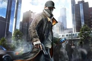 10 bom tấn AAA đỉnh cao mà Epic Games Store đã tặng miễn phí trong năm 2020 (P1)