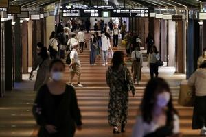 Nhật: Thiếu niên bị bắt vì mời chào cảnh sát chìm đóng phim khiêu dâm