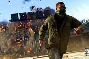 10 bom tấn AAA đỉnh cao mà Epic Games Store đã tặng miễn phí trong năm 2020 (P2)